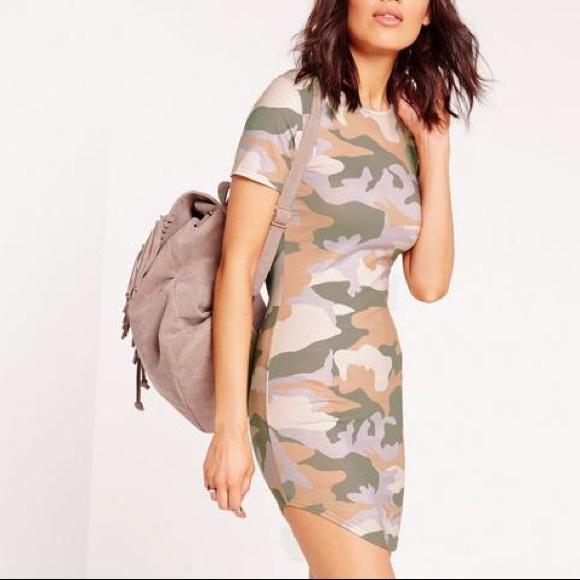dbf1d493db1 Women s Camo Cami Dress Size 6